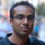 Sharad Goel - Senior Researcher at Microsoft Research