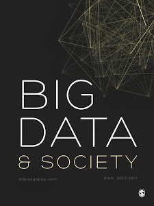 Big Data & Society